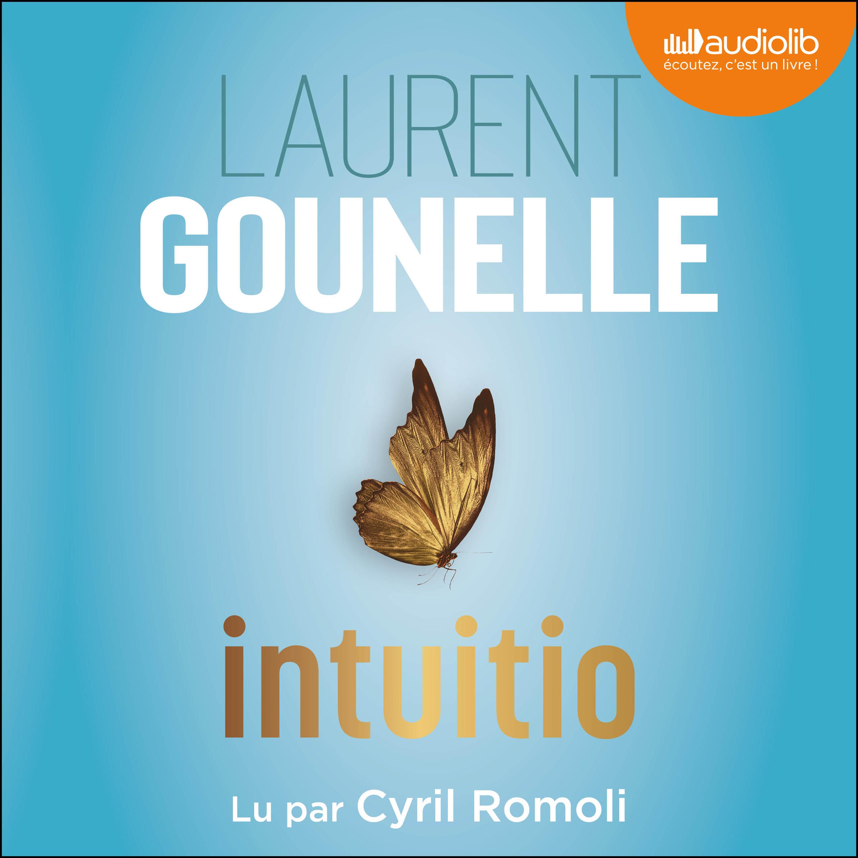 Intuitio | Gounelle, Laurent. Auteur