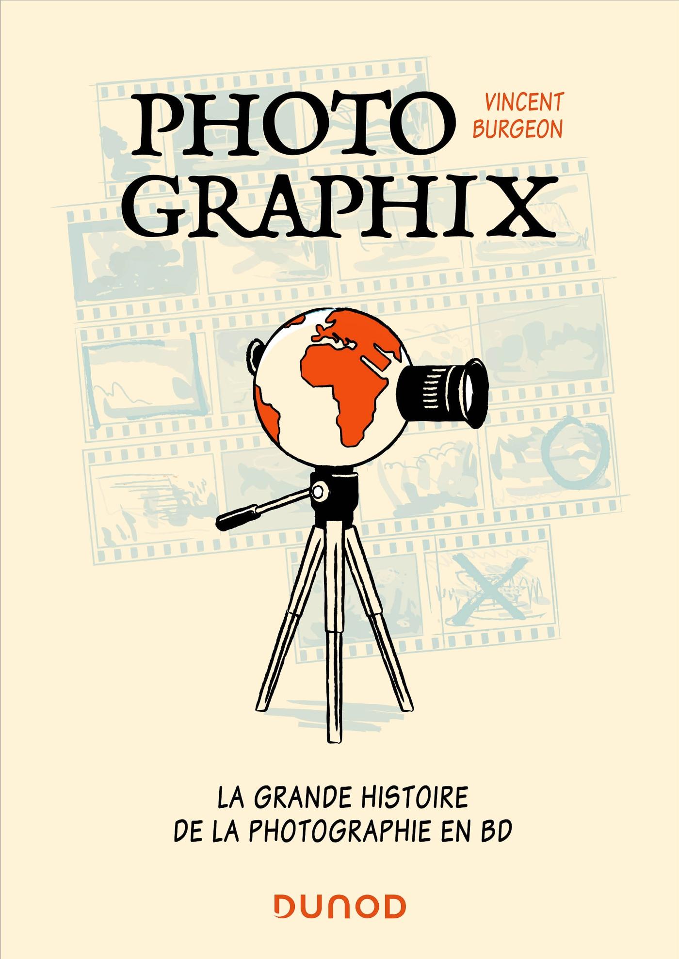 Photographix |