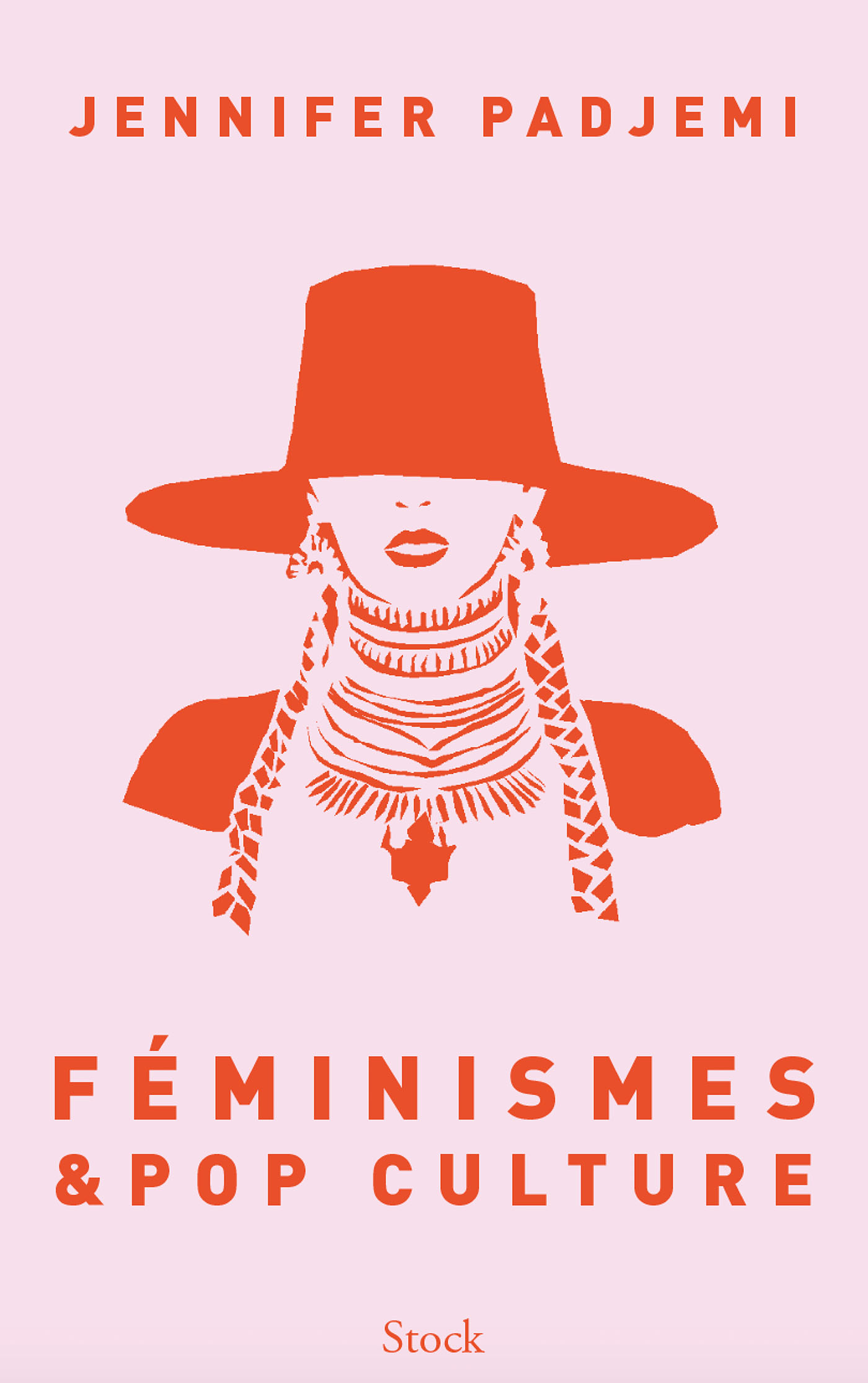 Féminismes & pop culture |