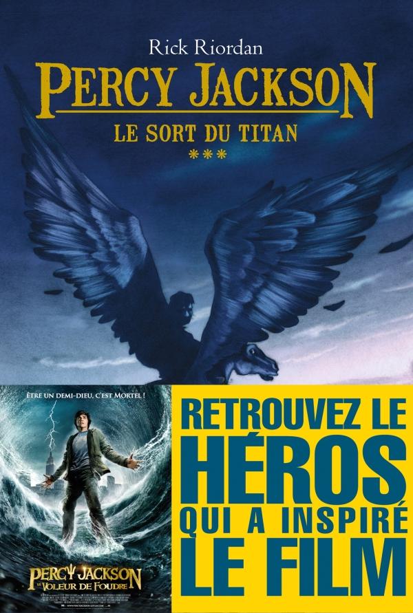 Le Sort du titan | Pracontal, Mona de. Contributeur