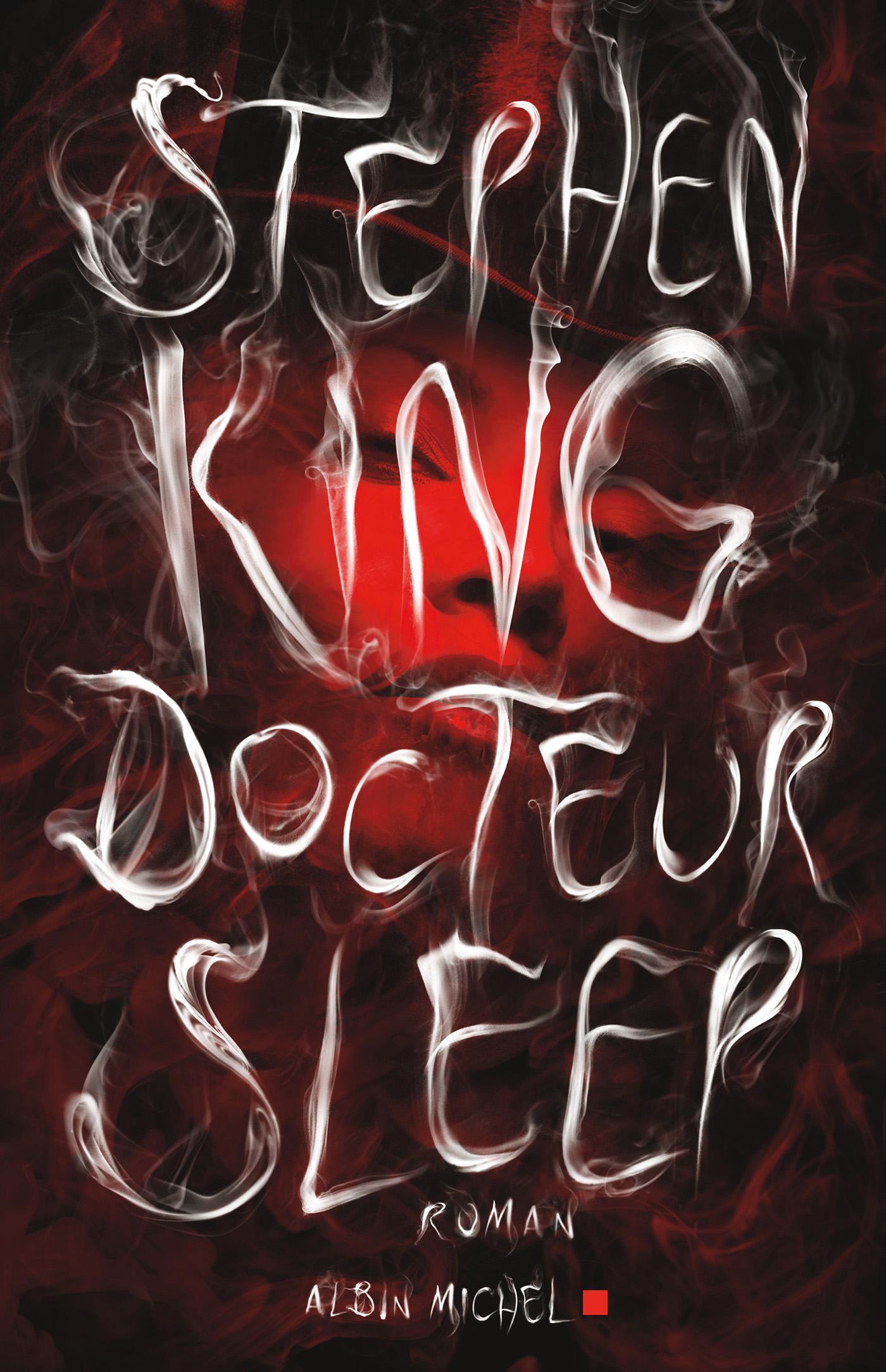 Docteur Sleep   King, Stephen. Auteur