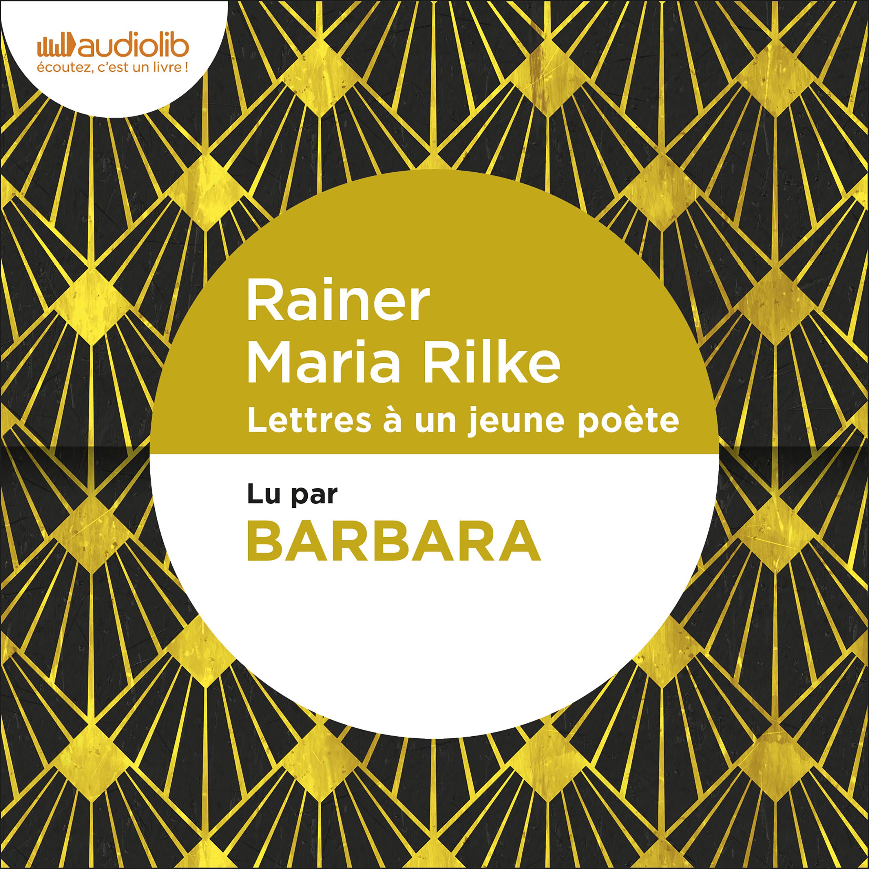 Lettres à un jeune poète | Rilke, Rainer Maria