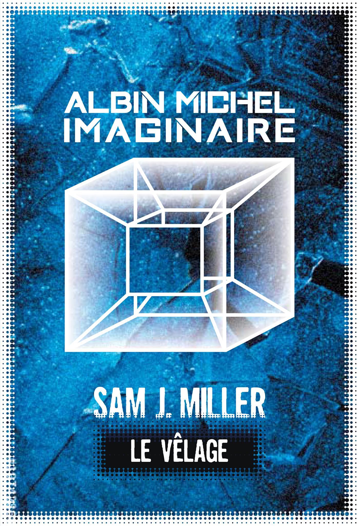 Le Vêlage | Miller, Sam J.. Auteur