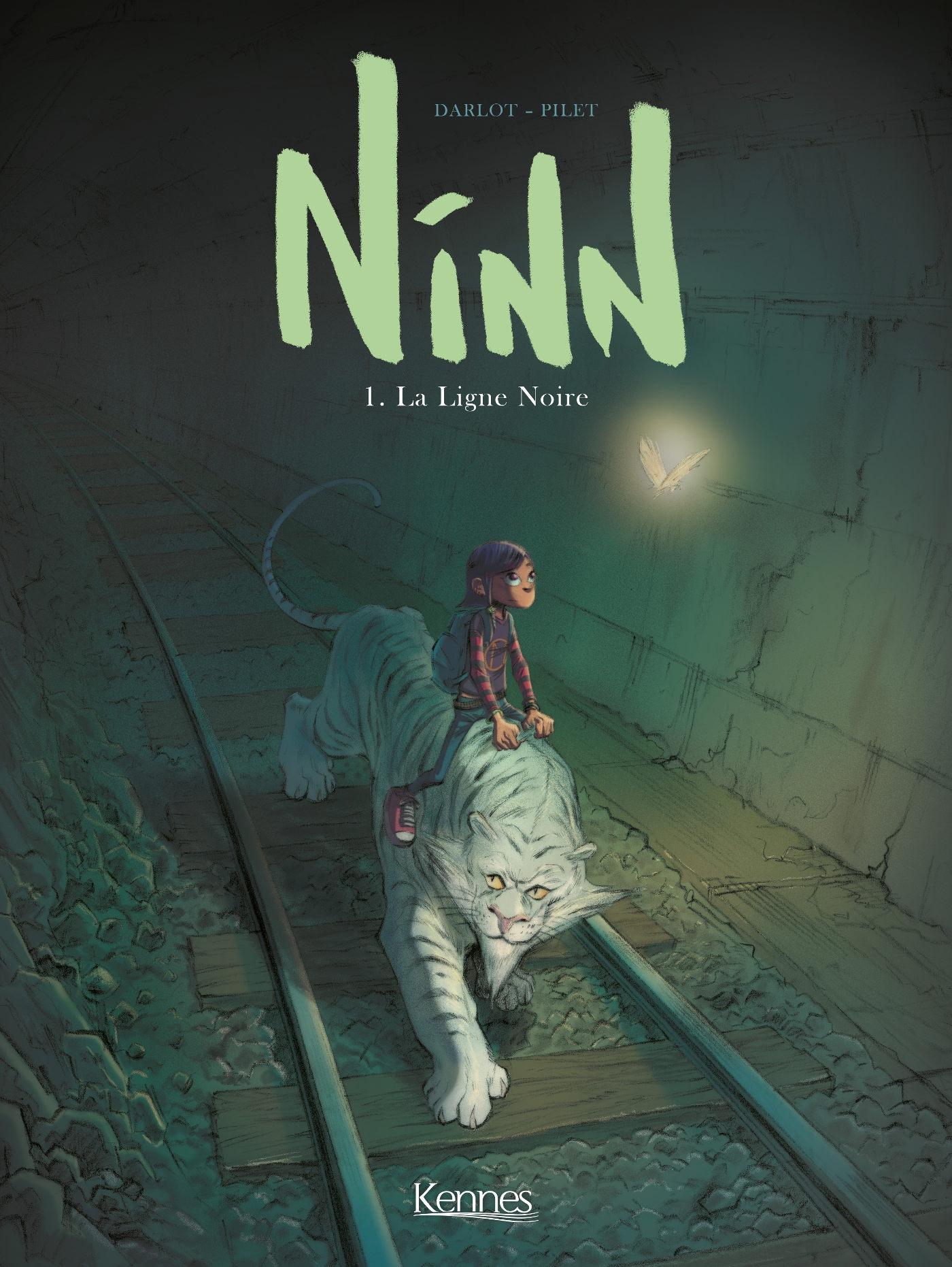 Ninn T01 |