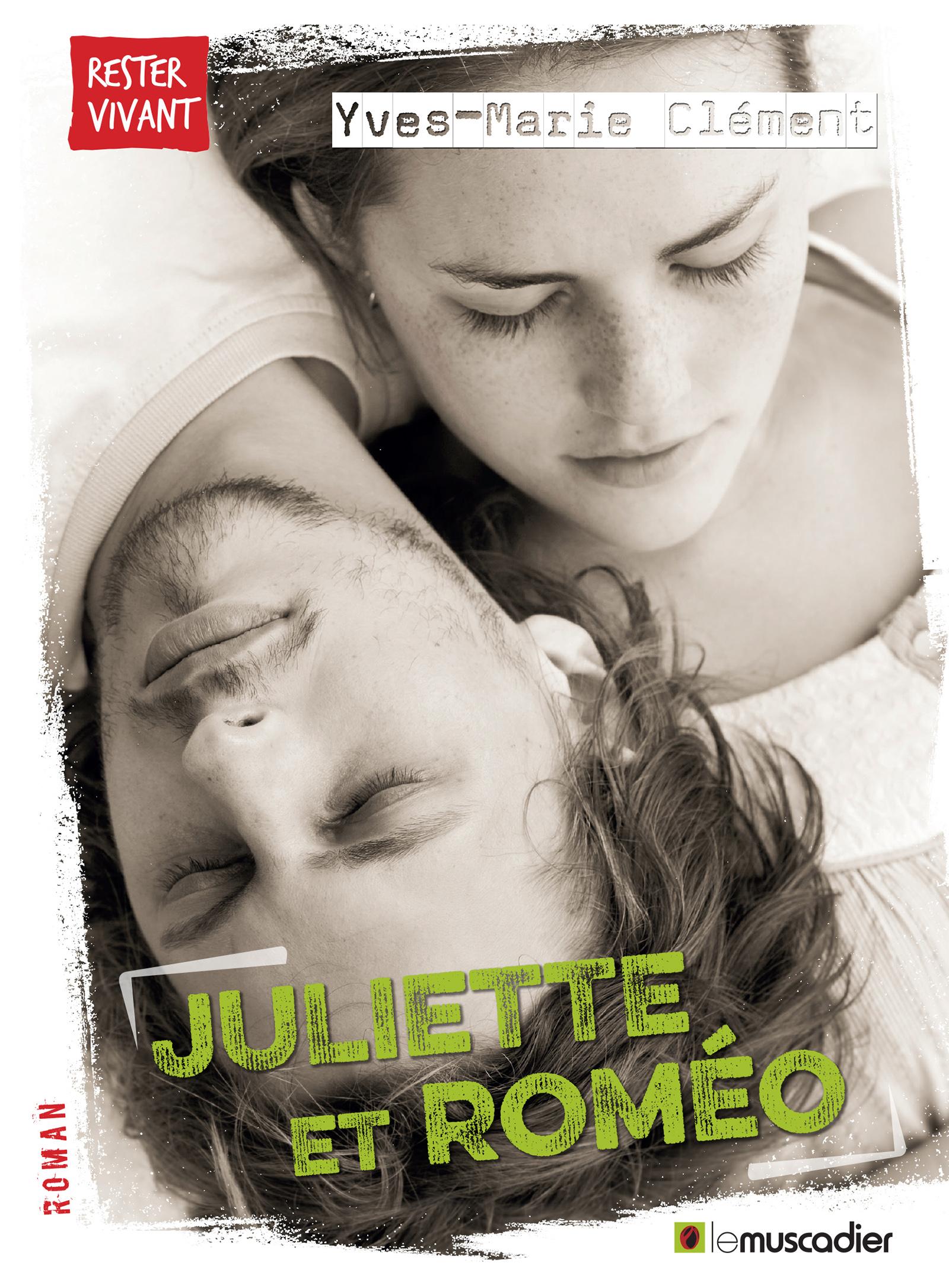 Juliette et Roméo |