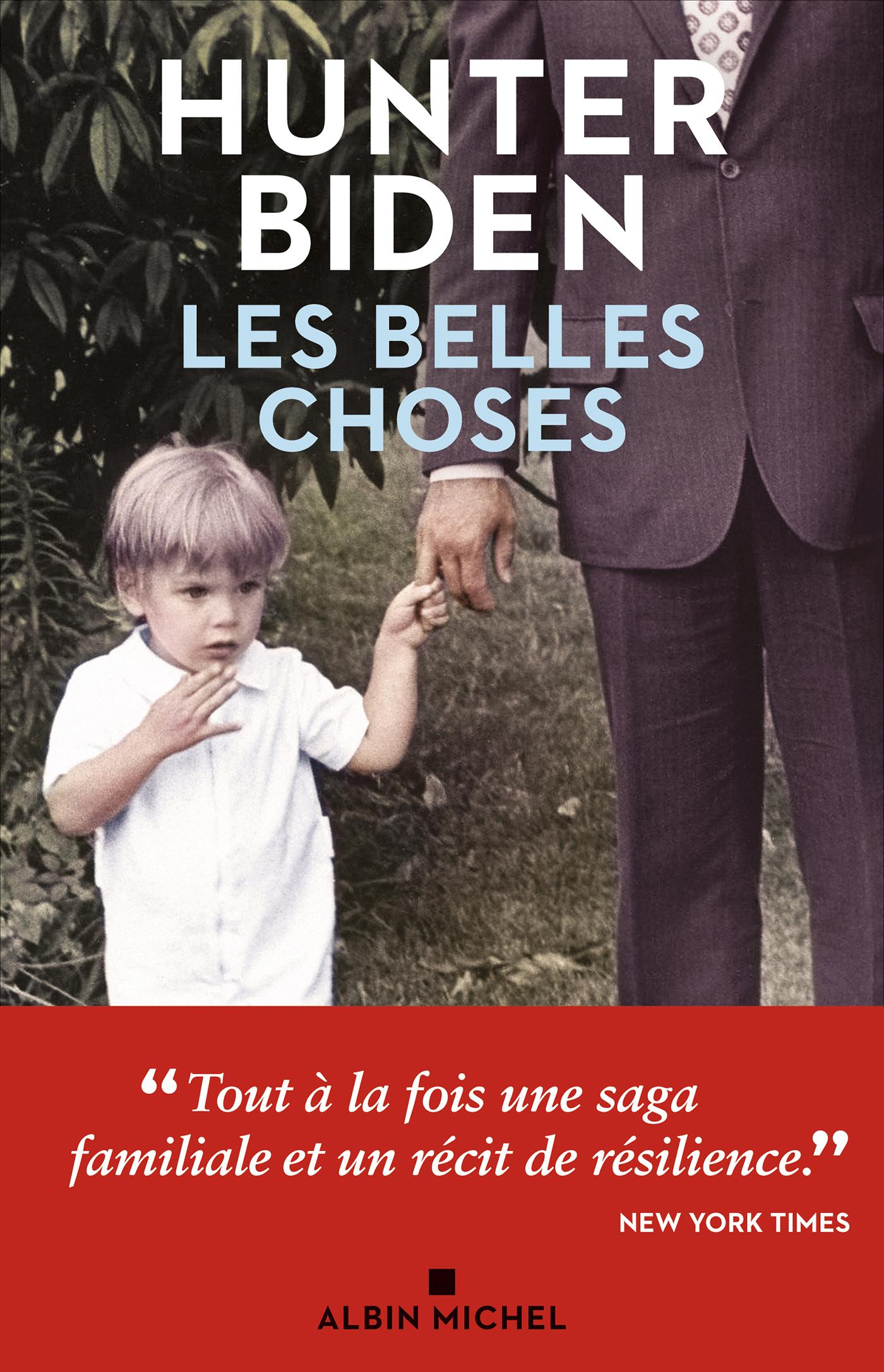 Les Belles Choses | Porte, Sabine