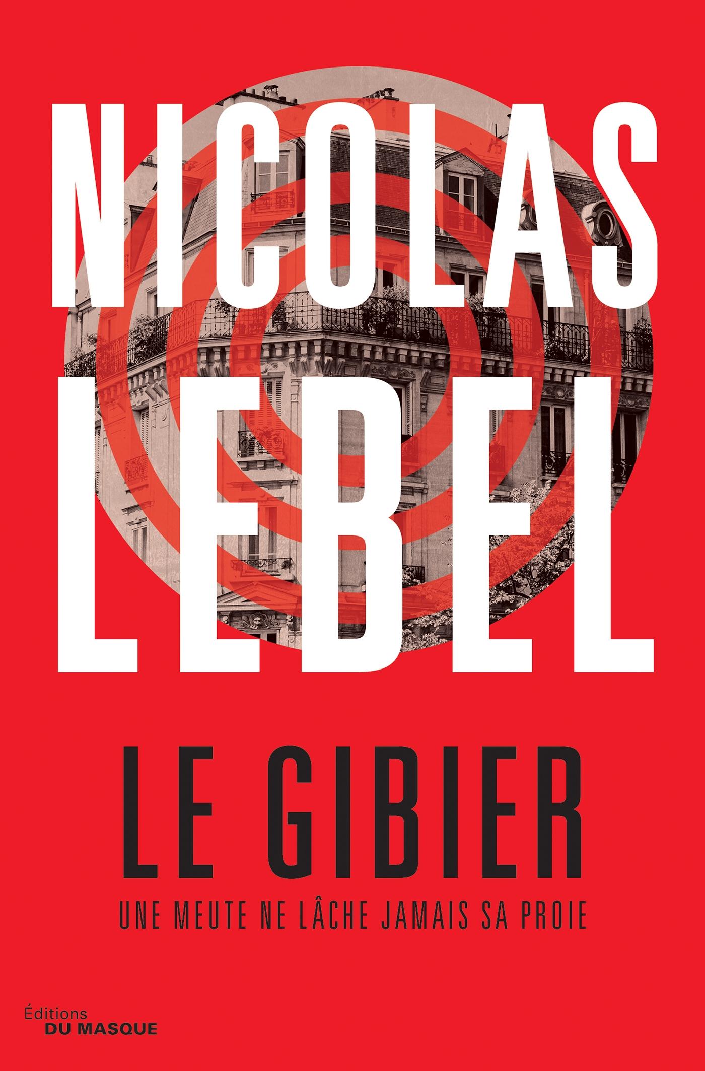 Le Gibier |