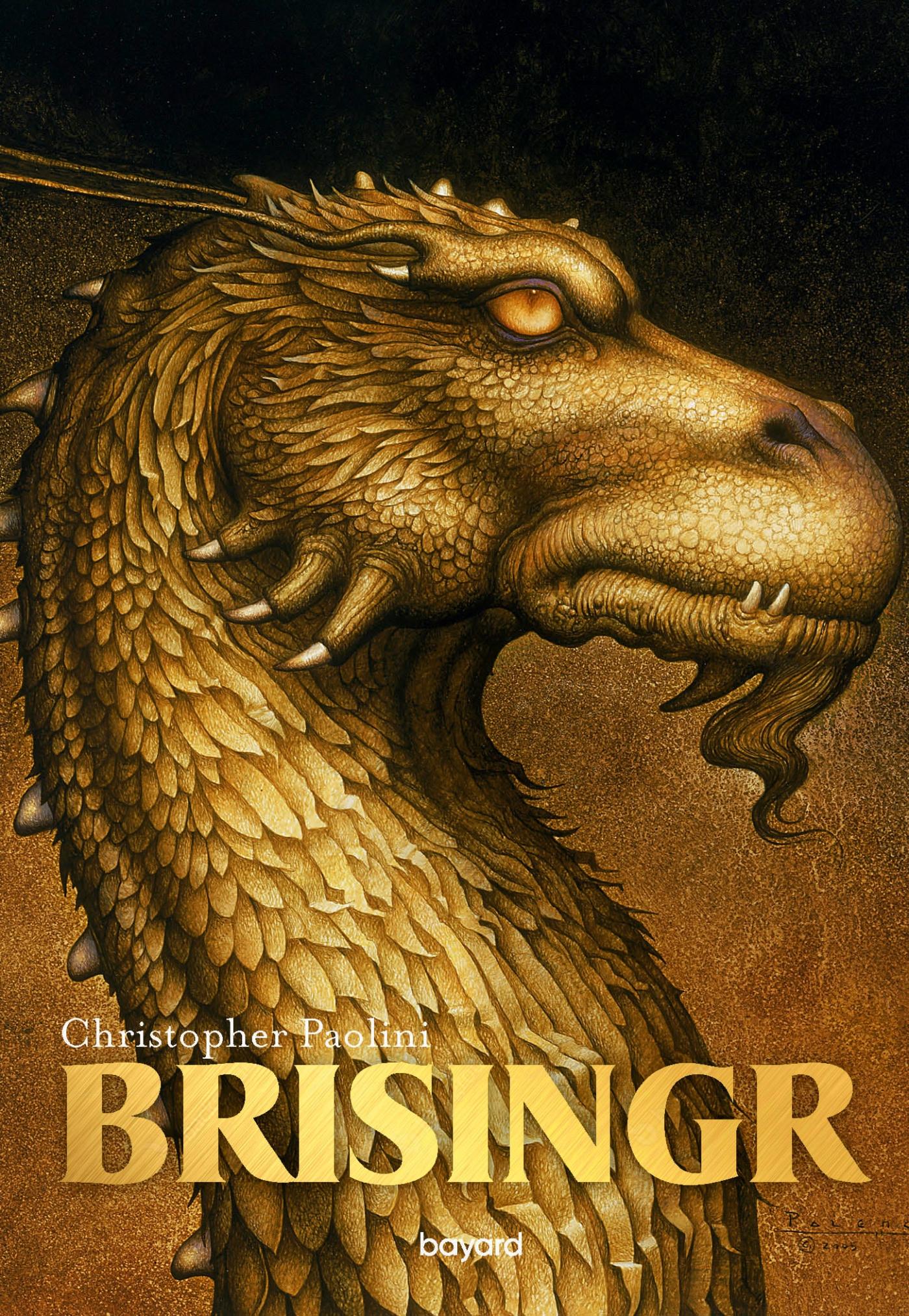 Image de couverture (Eragon, Tome 03)