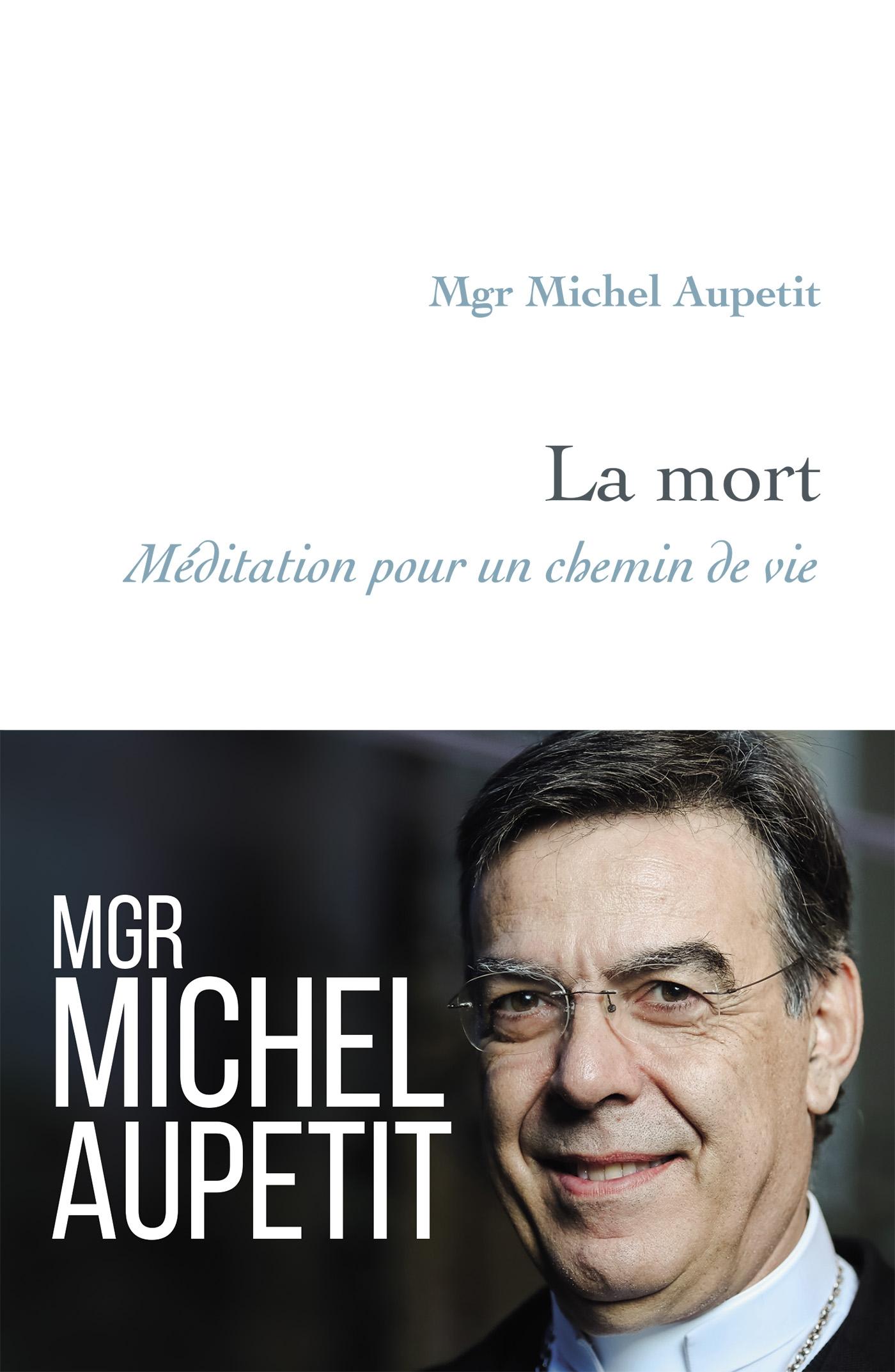 LA MORT - MEDITATION POUR UN CHEMIN DE VIE