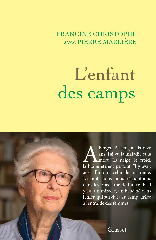 L'ENFANT DES CAMPS